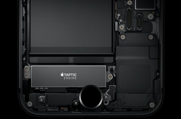 iphone-7-home-button-design