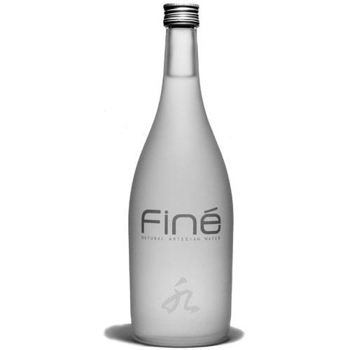 r-fine-10