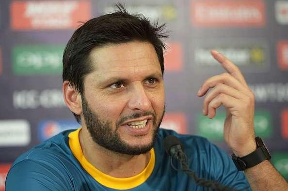 shahid-afridi-pakistan-cricket-1457863146-800