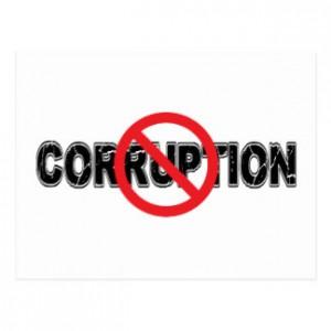 ban_corruption_postcard-r59a4febfdcb341b1931d0857b33b4c48_vgbaq_8byvr_324