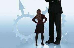 discrimination-mortgage-institution-financial-racial-woodstock-institute-condo-ca_-506x330
