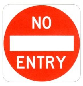 no-entry1