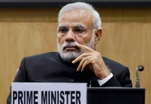 The Everyday Routine Of Prime Minister Narendra Modi