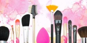 1431369013-brusheslead