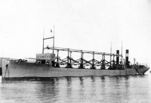 19-N-13451