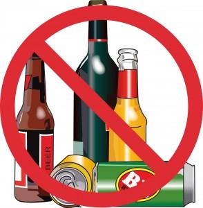 7fed3a91d19a10aefc38b0d97ca34f0b_alcohol-clip-art-free-no-alcohol-clipart-free_1302-1327