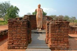 Nagarjunakonda09