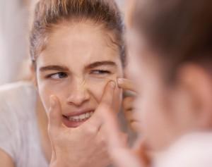 acne-dysmorphia-20-02