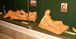 amsterdam-museo-sexo-3