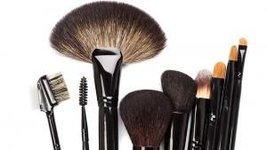 best-cheap-makeup-brushes