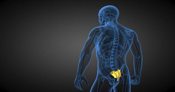 Tailbone Pain Home Remedies