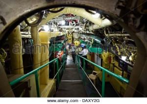 interiors-of-a-submarine-ins-kursura-s20-ramakrishna-mission-beach-daxy2g