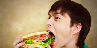 Shocking Eating Habits Of These Celebrities Will Leave You Stunned!