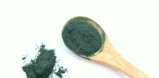 Benefits of Spirulina