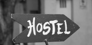 Hostel life - Are you up for taking the challenge: