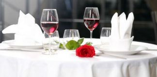 Things that might be a turnoff during your date!