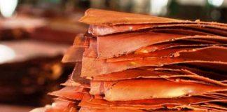 Top 10 Copper Manufacturers in India