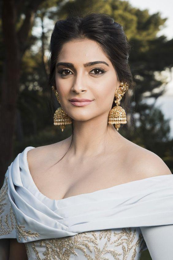 Sonam Kapoor 2017