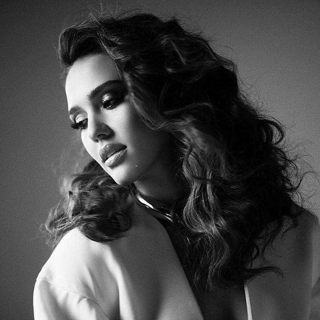 Jessica-Alba-Most-Beautiful-Women