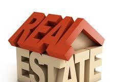 Best Top Real Estates in Telangana