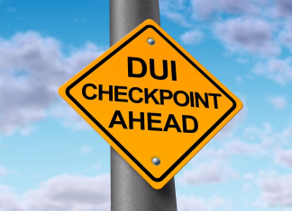 2 Ways of Entering Canada When You've Been Charged With DUI