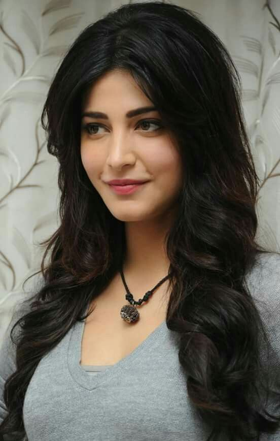 Bollywood Hindi Movies 2018 Actor Name: Most Beautiful Women In The World - 2018