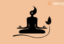 Does Yoga Help In Hemorrhoids ?