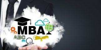 CMS Nalsar   MBA