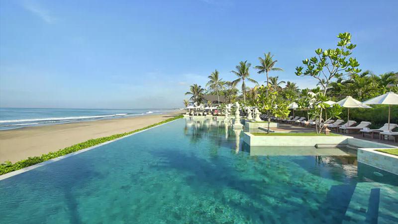 Bali, Indonesai