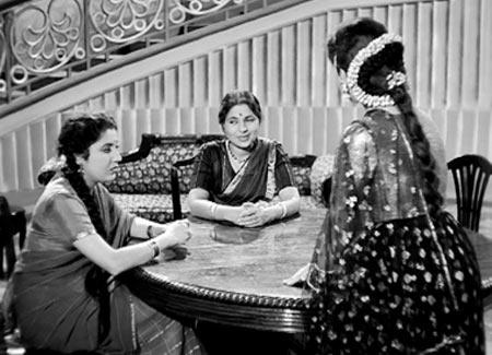 The Movie Aanchal