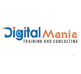 Digital Mania