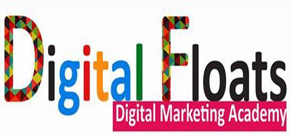 Digital Float
