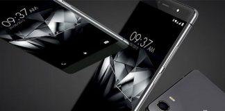 Top 10 Mobile Phones Under 15,000