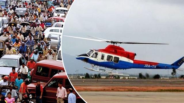 Traffic hours in bengaluru