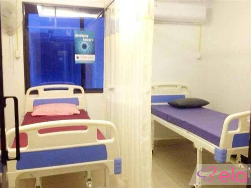 Swapna Health Care