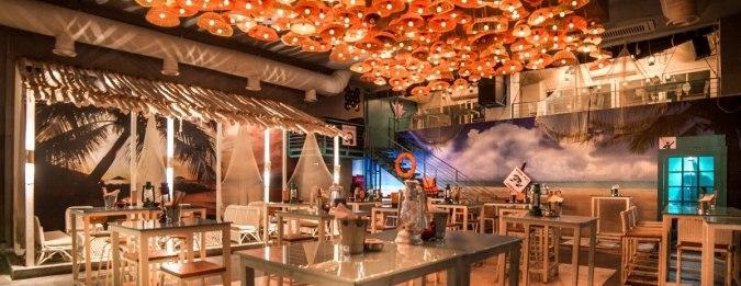 Top 10 Pubs In Hyderabad