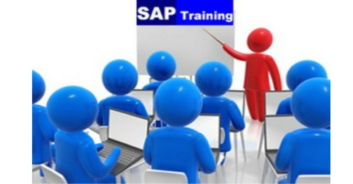 Top 10 SAP Training Institutes in Hyderabad in 2018