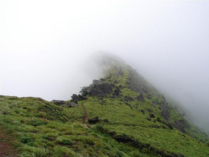 Chikmagalur, Karnataka