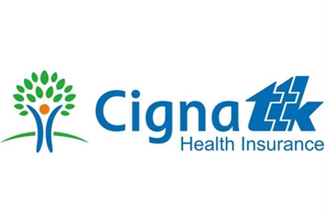 Cigna TTK health care