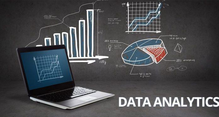 Top 10 Data Analytics Training Institutes in Hyderabad