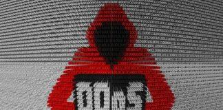 Latest DDos Attack
