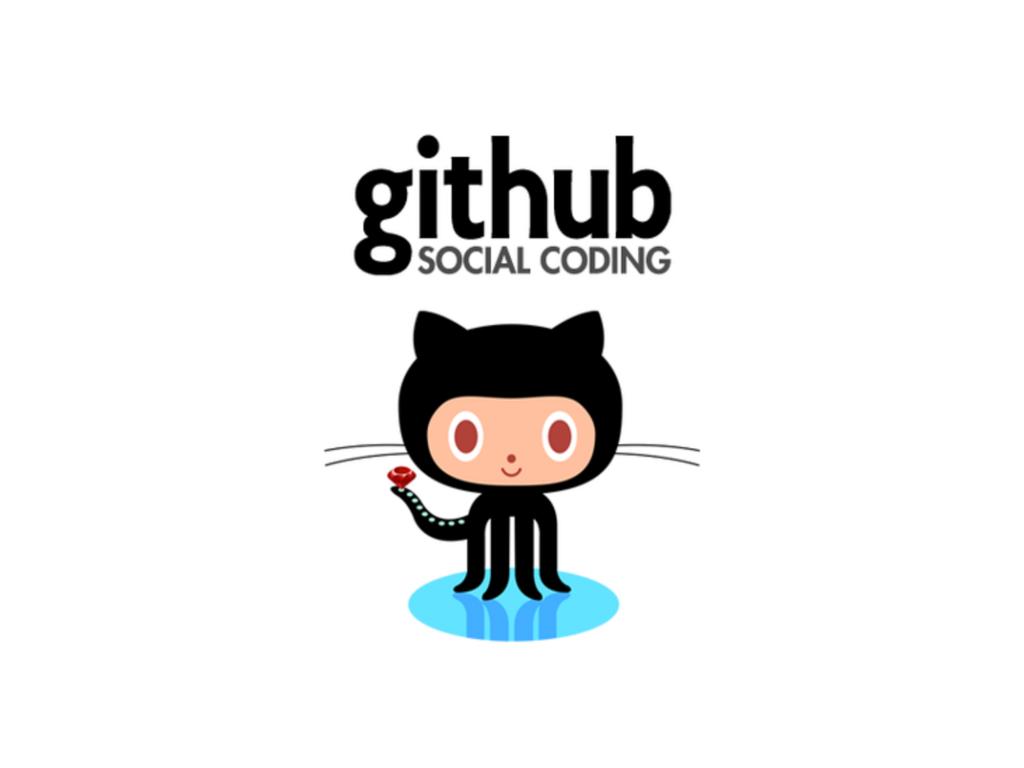 Github The Webhost