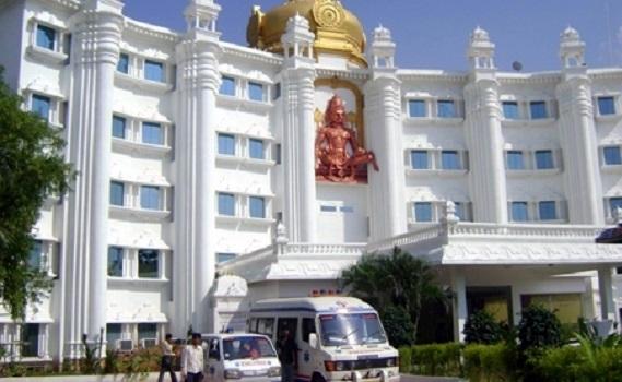 Global Hospital Hyderabad