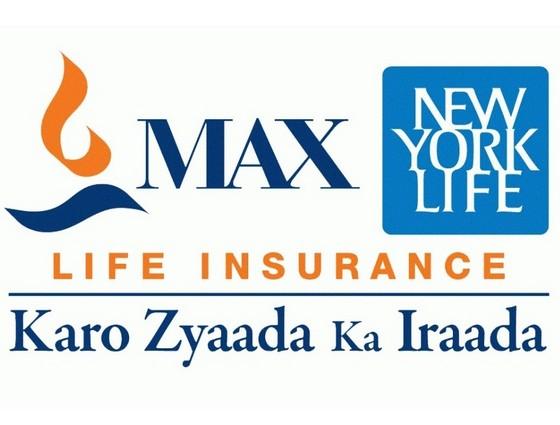 Max bupa Health care