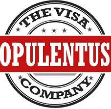 opulentus Immigration consultancy