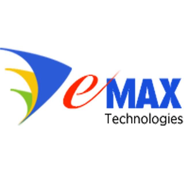 E max technologies