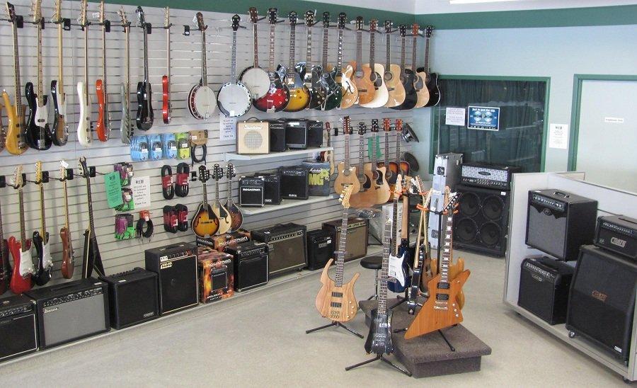 Servotronics Inc store
