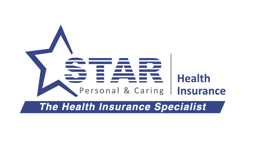 Star Health Care