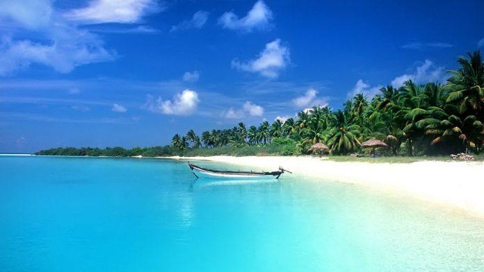 Top 10 Best beaches in India