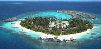 top 10 Best islands in the world